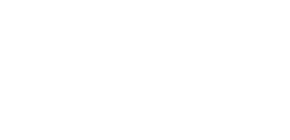 Julien Marchione - Photographe Mariage Pays Basque